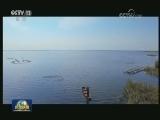 [视频]央视新闻频道明天播出迎接十九大特别节目《还看今朝》黑龙江篇