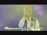 台湾荧屏好男人王中平把爱唱给你听 00:01:35