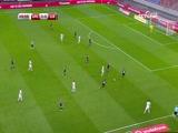 [国际足球]世预赛欧洲区:希腊VS直布罗陀 下半场