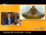 炫彩生活 2017.10.14 - 厦门电视台 00:07:11