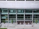 《航拍中国》 第一季 第六集 上海 精编版