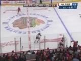 [NHL]常规赛:埃德蒙顿油人VS芝加哥黑鹰 第1节