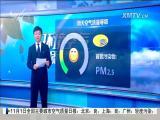 特区新闻广场 2017.11.2 - 厦门电视台 00:22:42