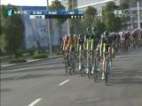 [自行车]环福州-永泰国际公路自行车赛长乐赛段