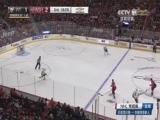 [NHL]常规赛11月11日:匹兹堡企鹅VS华盛顿首都人 第三节