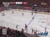 [NHL]常规赛11月11日:匹兹堡企鹅VS华盛顿首都人 第一节