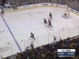 [NHL]常规赛:多伦多枫叶VS波士顿棕熊 第二节