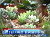两岸新新闻 2017.11.26 - 厦门卫视 00:28:26
