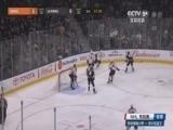 [NHL]常规赛:阿纳海姆小鸭VS洛杉矶国王 第三节