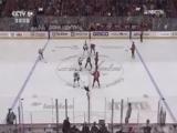 [NHL]常规赛:芝加哥黑鹰VS华盛顿首都人 第三节