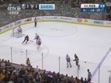 [NHL]常规赛:纽约岛人VS匹兹堡企鹅 加时赛
