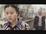 台海视频_XM专题策划_12月13日《俺娘田小草》49-50 00:00:56
