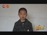 台海视频_XM专题策划_1117 叶元鹏 鼓浪屿之波 00:01:38