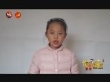 台海视频_XM专题策划_1115 汪 萱 遥控爸爸 00:01:13