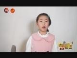 台海视频_XM专题策划_2096 陈若希 春 00:01:18