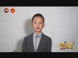 台海视频_XM专题策划_1023 吴畅彬 秋天 00:00:41