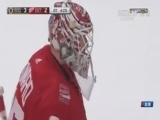 [NHL]常规赛12月14日:棕熊VS红翼 加时赛