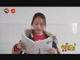 台海视频_XM专题策划_3069 戴朝梅 美丽厦门 00:02:03