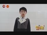 台海视频_XM专题策划_3026 吴仍浩 爬山虎的脚 00:03:05