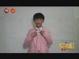 台海视频_XM专题策划_3065 李志腾 给我一次机会 00:01:09