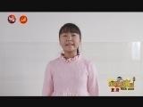 台海视频_XM专题策划_3071 杨若晴 七律长征 00:00:41
