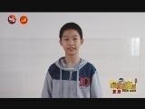 台海视频_XM专题策划_3068 张显知 七律长征 00:00:42