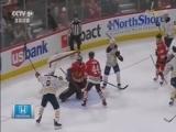 [NHL]2017-18赛季NHL一周进球集锦 第10期