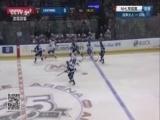 [NHL]常规赛:蒙特利尔加拿大人VS坦帕湾闪电 第一节