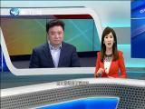 两岸共同新闻(周末版) 2017.12.30 - 厦门卫视 00:59:00