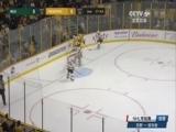 [NHL]常规赛12月31日:狂野VS掠夺者 第二节