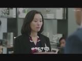 贺涵向唐晶求婚 俊生正式提出离婚 00:00:56