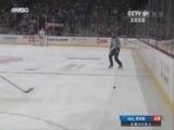 [NHL]常规赛:匹兹堡企鹅VS纽约岛人 比赛集锦