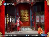 驸马投番(5) 斗阵来看戏 2018.01.10 - 厦门卫视 00:49:05