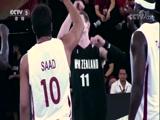 [篮球]国际篮联三人篮球亚洲杯落地中国深圳(晨报)