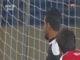 [国际足球]U23亚锦赛:叙利亚VS韩国 下半场