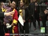 [拳击]孙想想13连胜 晋级IBF丝路冠军联赛总决赛(晨报)