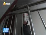 [陕西新闻联播]凡人善举 商洛洛南:晨检发现学生缺课 老师破锁开门挽救一家人性命