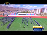 [西藏新闻联播]2017年拉萨市积极打造优质教育