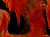 """《美丽科学》 """"重现化学""""系列之沉淀2:沉静心灵,感受化学之美"""
