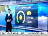 特区新闻广场 2018.1.29 - 厦门电视台 00:22:49