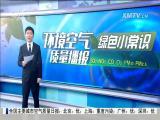 特区新闻广场 2018.1.31 - 厦门电视台 00:22:16