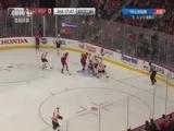 [NHL]常规赛:费城飞人VS华盛顿首都人 第二节