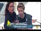 [中国电影报道]斯嘉丽·约翰逊公开批评詹姆斯·弗兰科表里不一