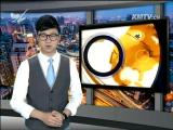 金融聚焦 2018.02.03 - 厦门电视台 00:08:58