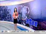 午间新闻广场 2018.2.6 - 厦门电视台 00:21:00