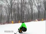 《冰雪之巅》第五集 垂直攀登 00:24:03