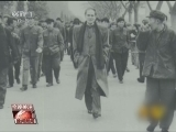 [视频]春节影像志