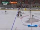 [NHL]常规赛:达拉斯星VS阿纳海姆小鸭 第三节