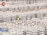 《重庆新闻联播》 20180225