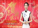 我们的2017·宝岛台湾情 玲听两岸 2018.02.24 - 厦门电视台 00:29:52
